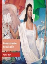 Libros de Cuarto Grado de Primaria SEP | Paco el Chato