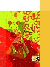 Matemáticas Volumen I Maestro Tercer Grado de Secundaria