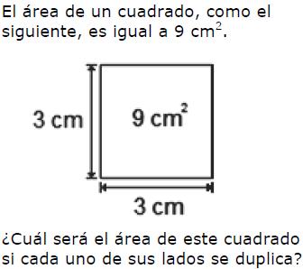 Matematicas Sexto Examen Anual Enlace Examen De Preparacion Paco El Chato